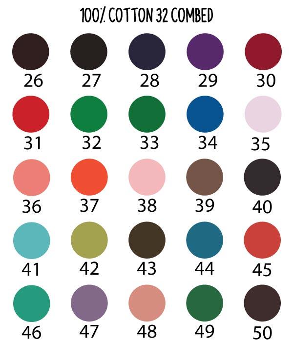t-shirt-factory-bangkok-color-chart-100c-32-p2