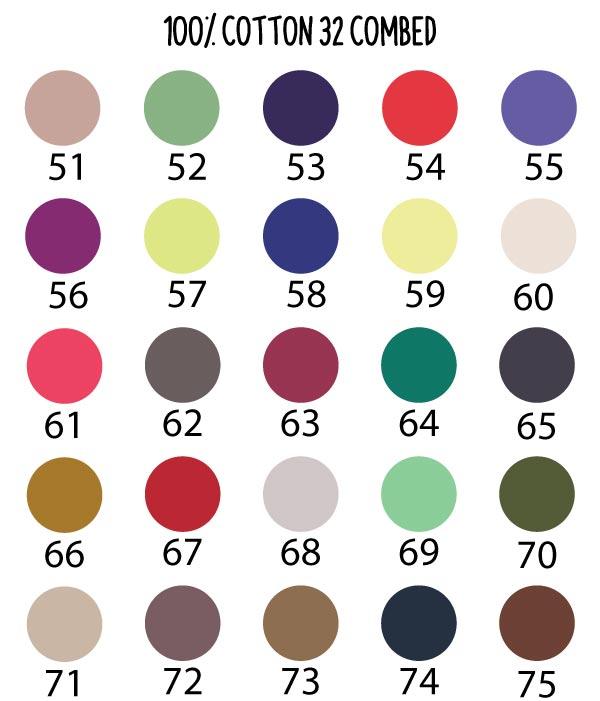 t-shirt-factory-bangkok-color-chart-100c-32-p3