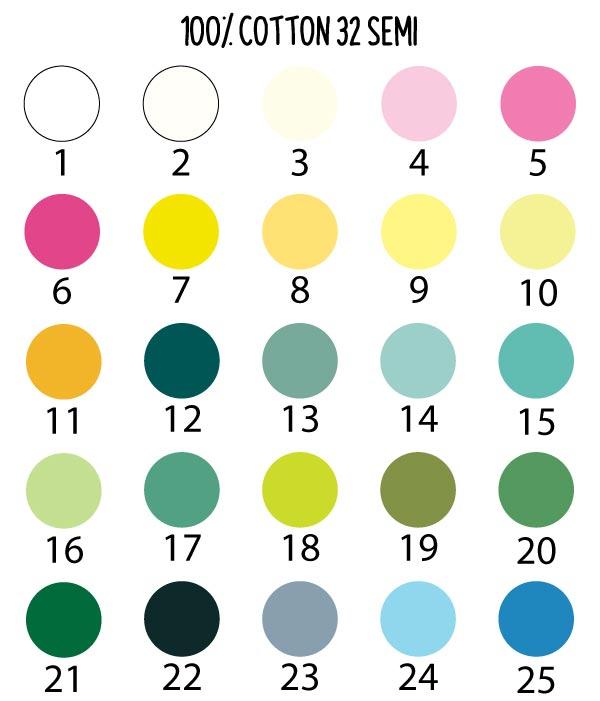 t-shirt-factory-bangkok-color-chart-100c-32-semi-p1