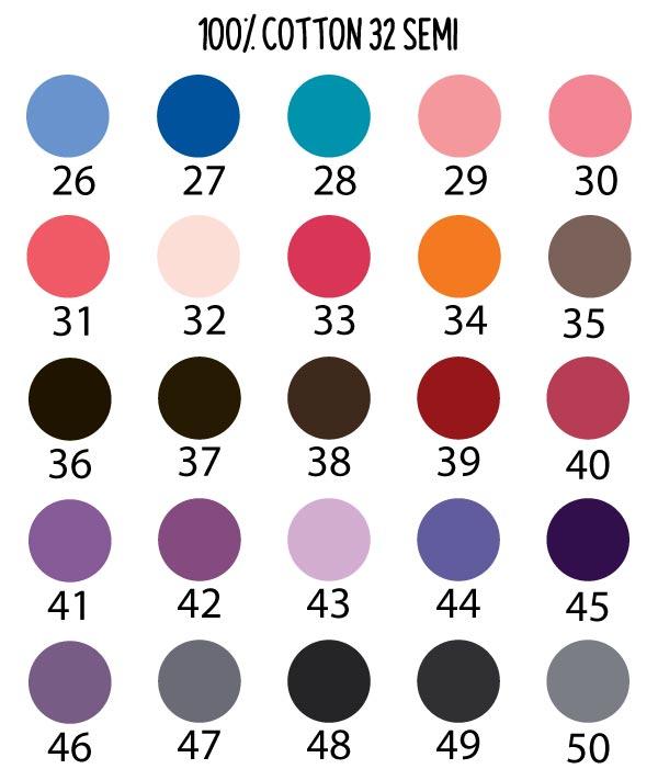 t-shirt-factory-bangkok-color-chart-100c-32-semi-p2