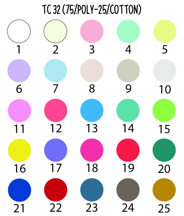 t-shirt-factory-bangkok-color-chart-TC-32-p1